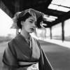 akemi kimono